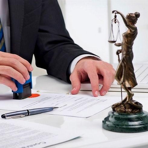 avocats-personnel_edited.jpg