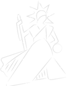 logo-mariane-rouge_edited_edited.png