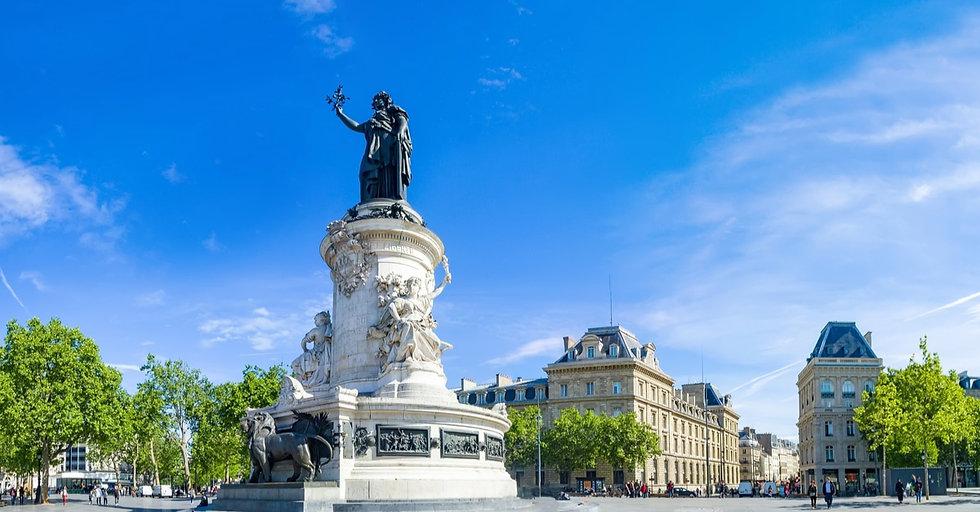 Republique-Gad-Weil-Paris.jpg