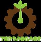 terragrassLOGO-01.png