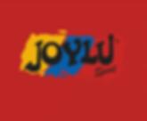 JOYLU.png