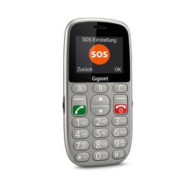 Cellulare GIGASET | GL390