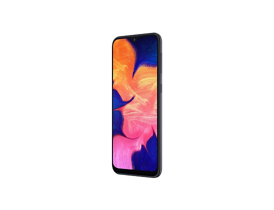Smartphone SAMSUNG | Galaxy A10