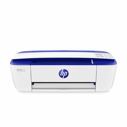 Stampante HP | Deskjet 3760