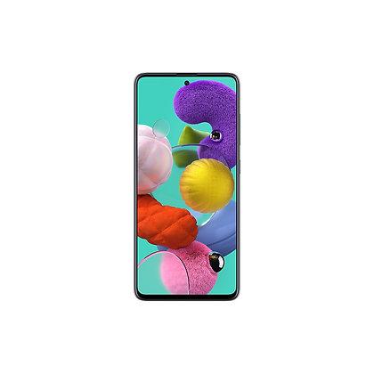 Smartphone SAMSUNG | Galaxy A51