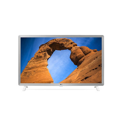TV LG | 32LK6200