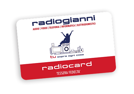 Card_RadioGianni_new.png