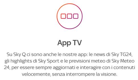 Screenshot_2020-02-27 https www sky it(7