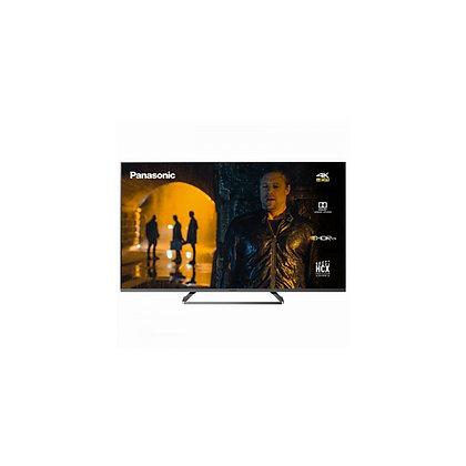 TV PANASONIC | TX50GX810
