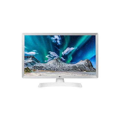 TV LG | 28TL510VW