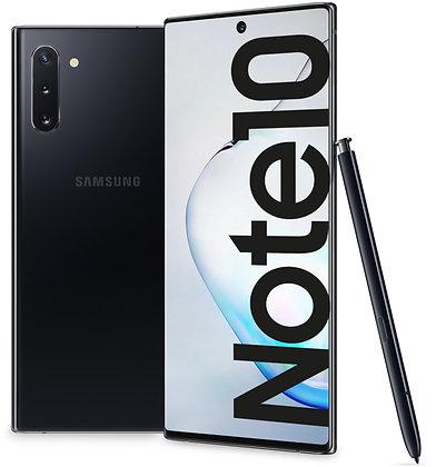 Smartphone SAMSUNG | Galaxy Note10