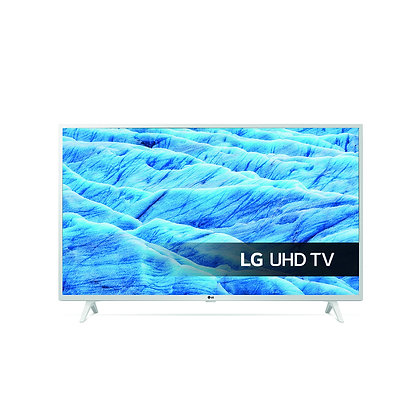 TV LG   43UM7390