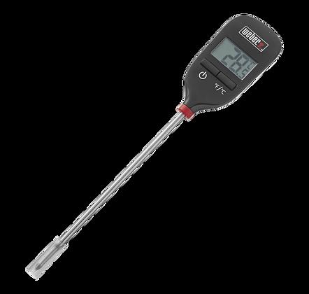 WEBER | Termometro a lettura istantanea