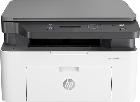Stampante HP | MFP135A Laser