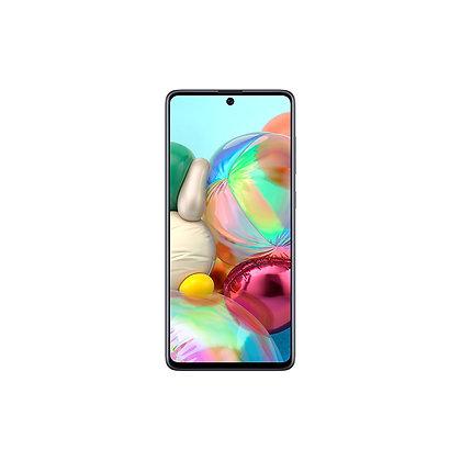 Smartphone SAMSUNG | Galaxy A71