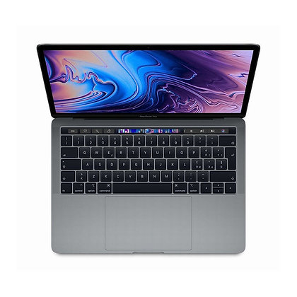 MacBook Pro APPLE | MUHN2T/A