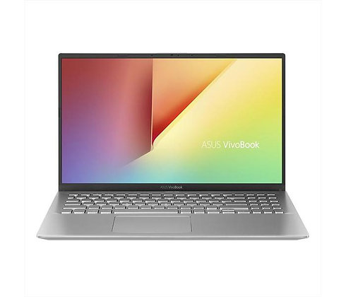 Notebook ASUS | S512JP-EJ033T