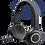 Thumbnail: CUFFIA PC LOGITECH | H600