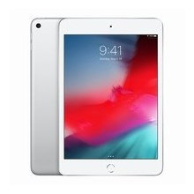 Tablet APPLE | IPAD MINI (2019) LTE 64GB