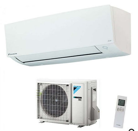 Climatizzatore DAIKYN | New Classic 9000 Btu A++/A+