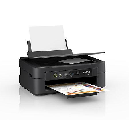 Stampante EPSON   XP-2100
