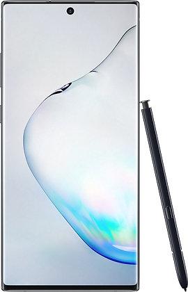 Smartphone SAMSUNG   Galaxy Note10+