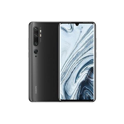 Smartphone XIAOMI | Mi Note 10 Pro