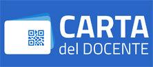CartaDocente.jpg