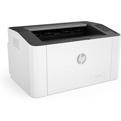 Stampante HP | 107W Laser
