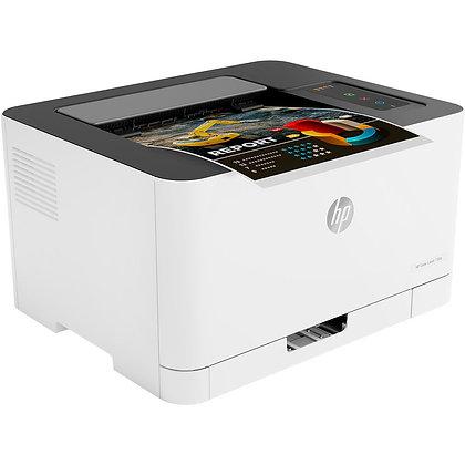 Stampante HP | 150NW Laser