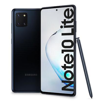 Smartphone SAMSUNG | Galaxy Note10 Lite