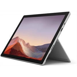 MICROSOFT | Surface Pro 7