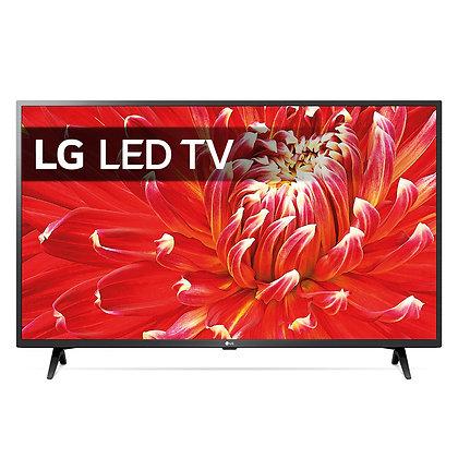 TV LG | 32LM6300