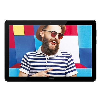 Tablet HUAWEI | MEDIAPAD T5 WIFI