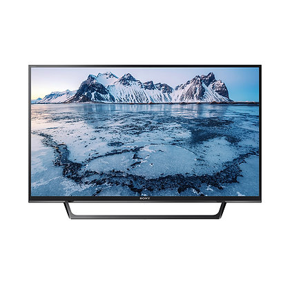 TV SONY | KDL32WE615