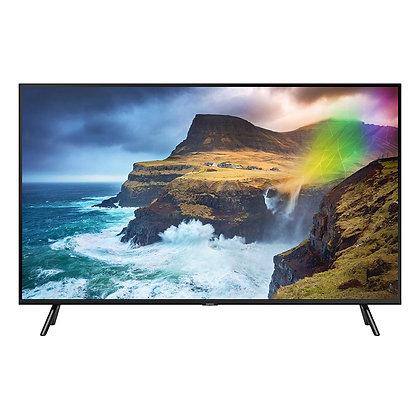 TV SAMSUNG | QE49Q70