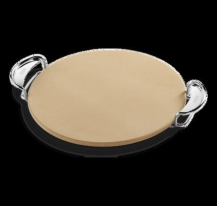 WEBER   Pietra per pizza