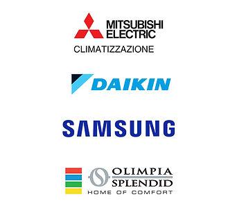 Logotipi_Clima.jpg