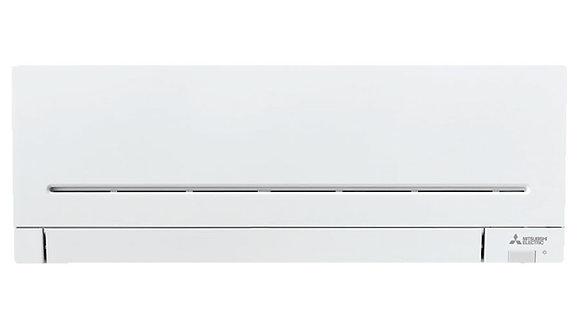 Climatizzatore MITSUBISHI | 12000 Btu - serie AP - Wi-Fi - 19 dB