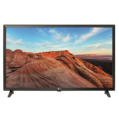TV LG   32LK510