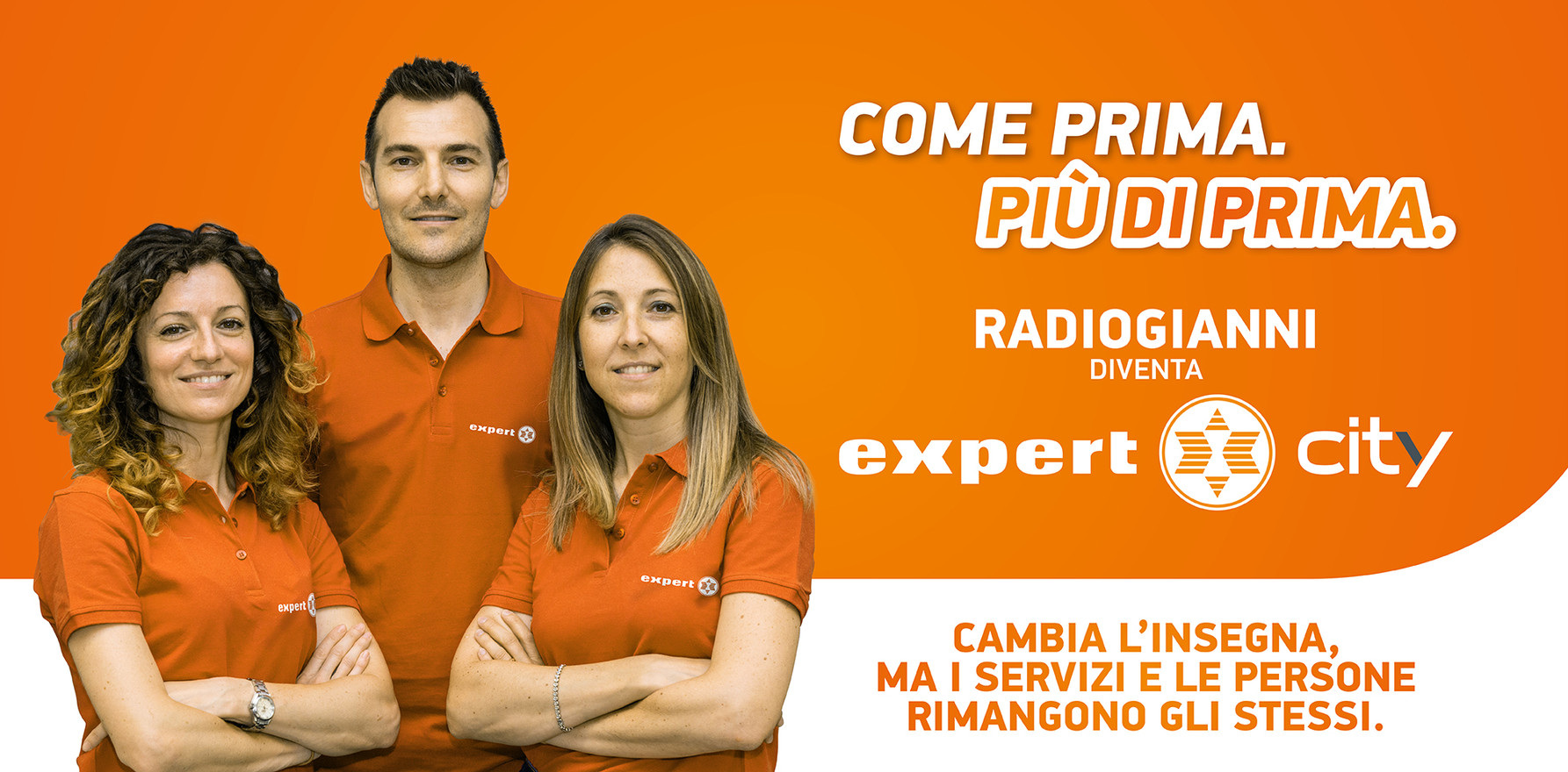 01_Mar21_Radiogianni_EXPERT_Cover_web_19