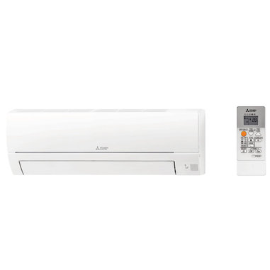 Climatizzatore MITSUBISHI | 9000 Btu serie Smart HR 25