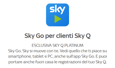 Screenshot_2020-02-27 https www sky it(5