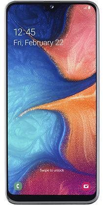 Smartphone SAMSUNG | Galaxy A20E