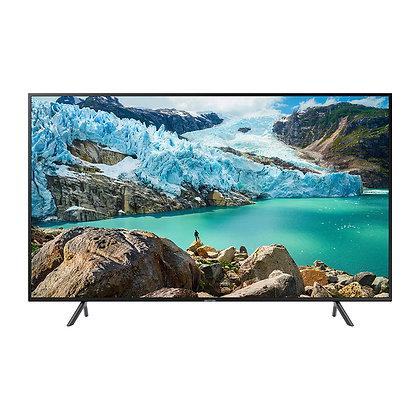 TV SAMSUNG | UE43RU7170