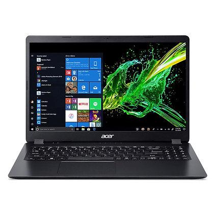 Notebook ACER | A315-42-R1D5