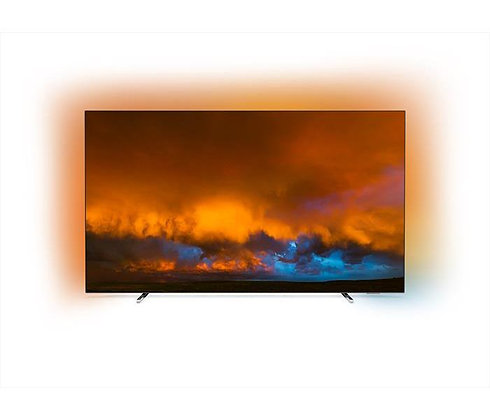 TV PHILIPS | 55OLED804