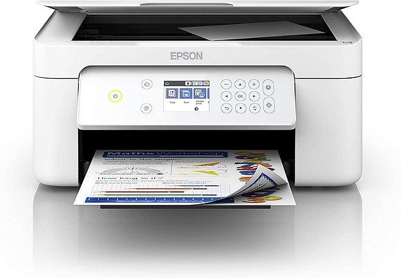 Stampante EPSON | XP-4105