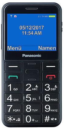 Cellulare PANASONIC | KX-TU150