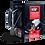 Thumbnail: WEBER| Kit ciminiera d'accensione Rapidfire